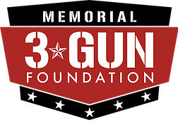 Memorial-3-Gun-Foundation-Logo