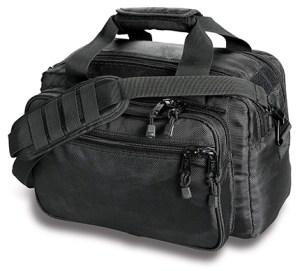 Uncle-Mike's-Side-Armor-Range-Bag