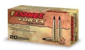 Barnes-300-AAC-BLK
