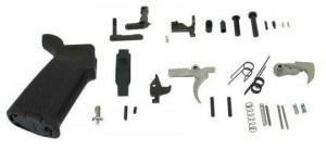 PSA AR-15 EPT MOE Lower Parts Kit
