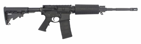 Stag-Arms-Stag-15-O.R.C.