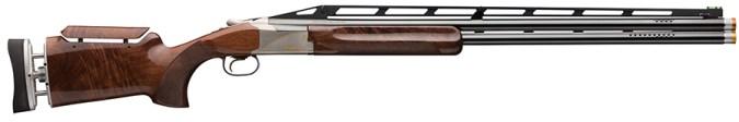Browning-Citori-725-Max---1