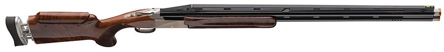 Browning-Citori-725-Max---7