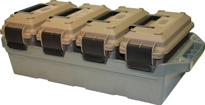 MTM-Ammo-Crate