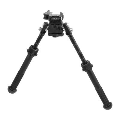 Accu-Shot-Atlas PSR Bipod