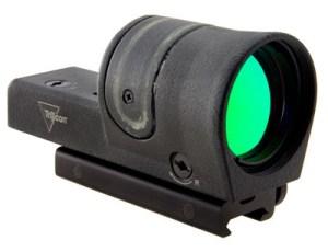 Trijicon-42mm-Relex-Sight
