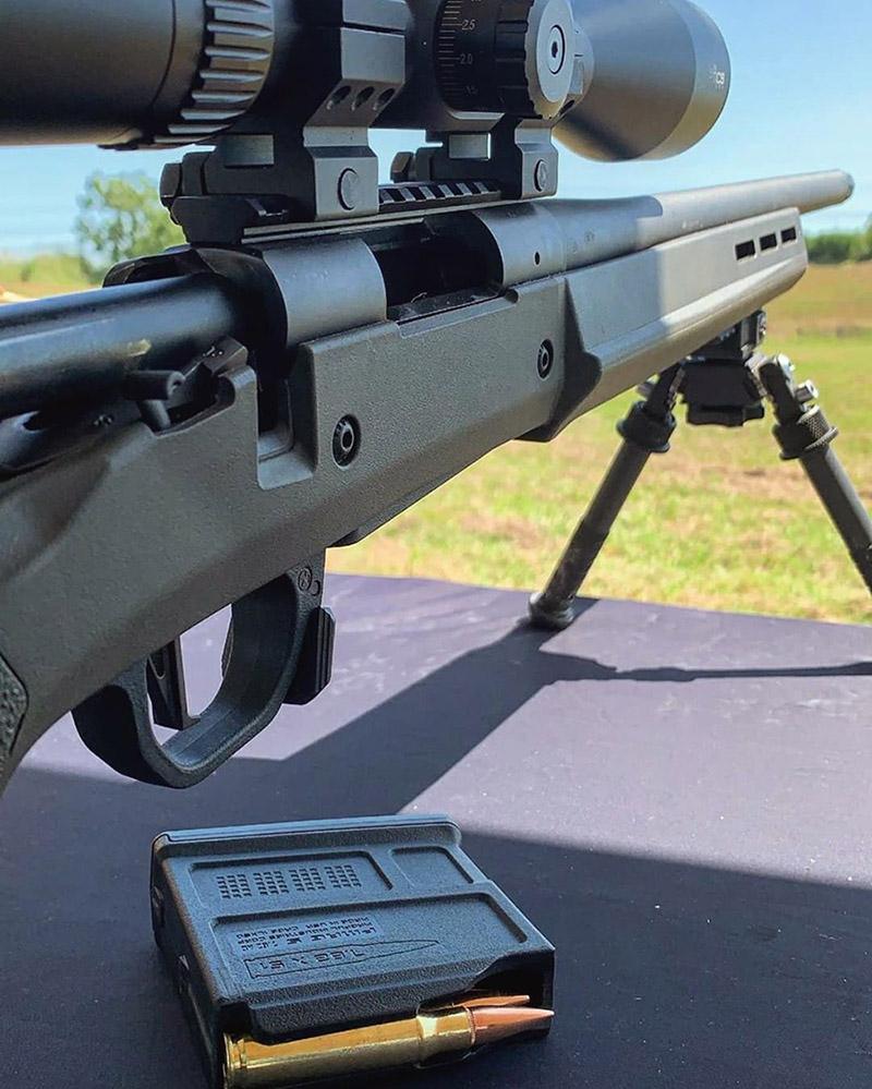 CMC-Triggers-Rem-700-Flat-Trigger