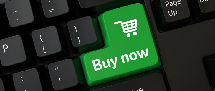 Online-Sales--Tech-Crunch