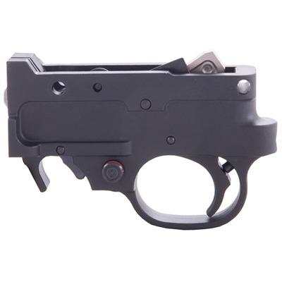 Ruger-10/22-Factory-Trigger