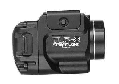 Streamlight-TLR-8