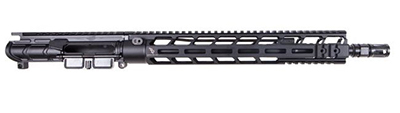 Bootleg-AR-15-M-LOK-Partial-Upper