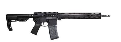 Faxon-FX5500