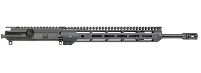 Midwest-Industries-Lightweight-16'-Upper