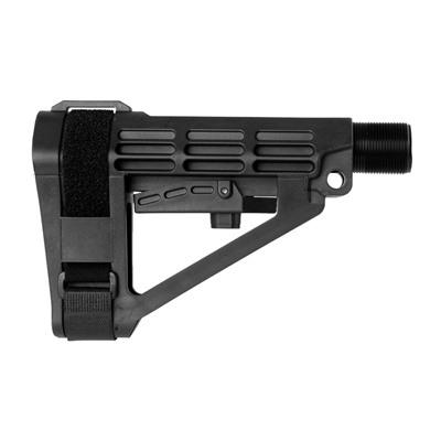SB-Tactical-SBA4
