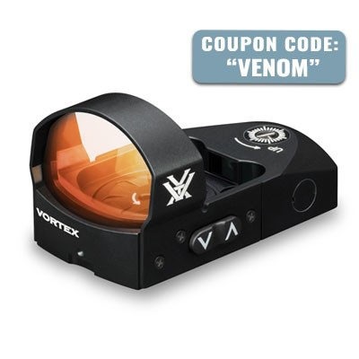 Vortex-Venom