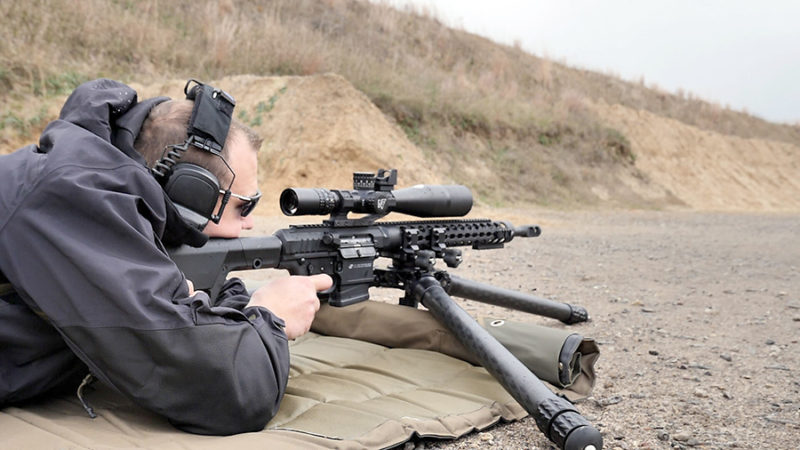 JP-Rifle-1