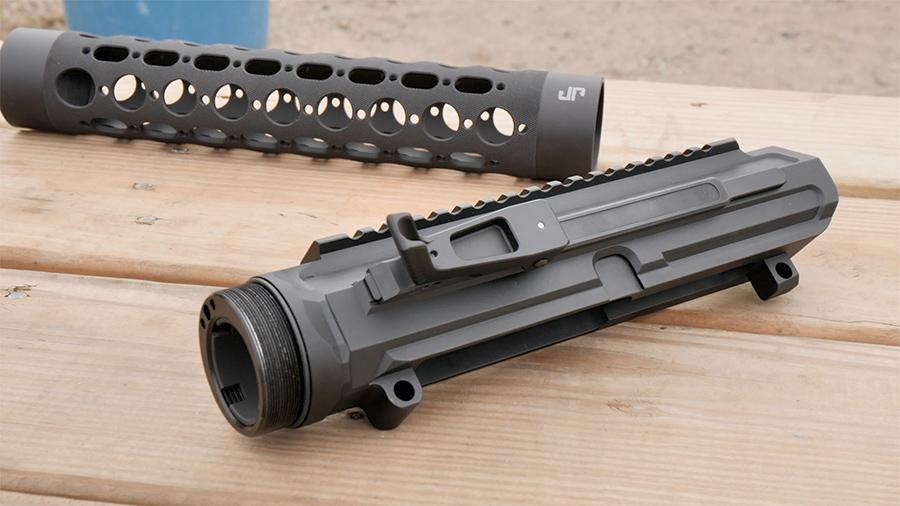 JP-Rifle-6