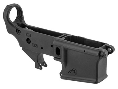 Aero-Precision-Stripped-Lower