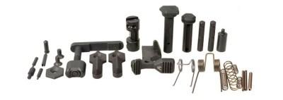 Strike-Industries-Lower-Parts-Kit