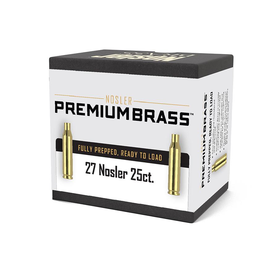 27-Nosler-Brass-Box
