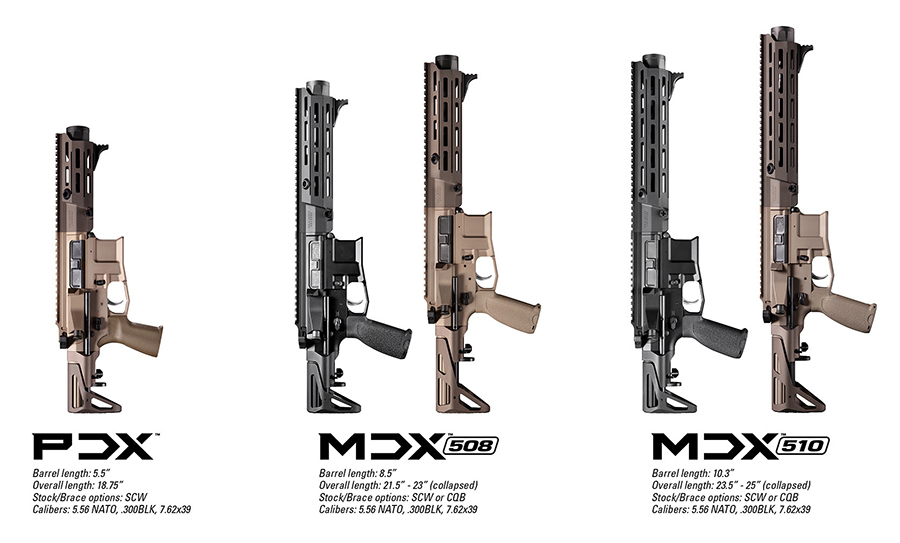 Maxim-Defense-Firearms