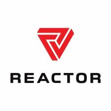 Reactor Technologies Logo