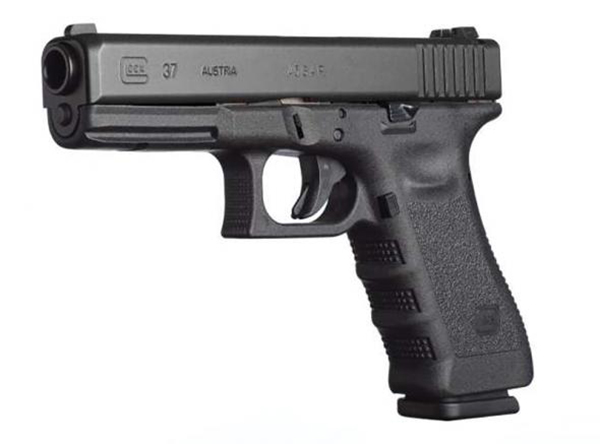 Glock-37-.45-GAP