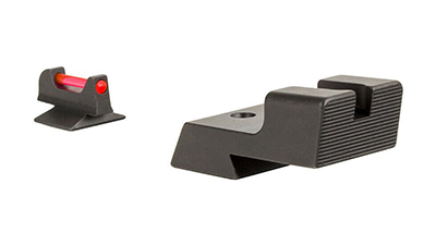Trijicon-fiber-optic-sights