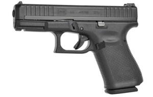 Glock-44
