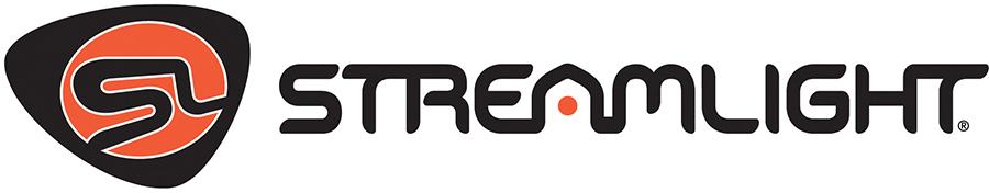 Streamlight-Logo