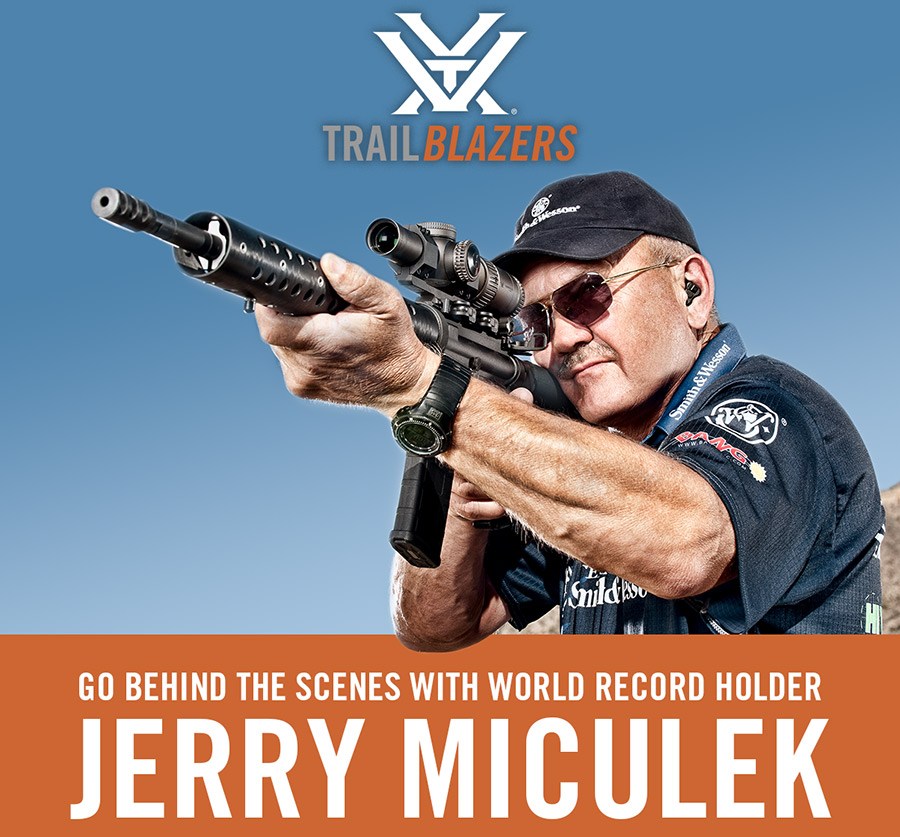 Vortex-Optics-Trail-Blazers-Jerry-Miculek