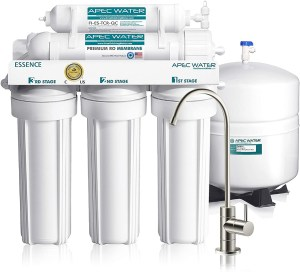 APEC-Water Systems ROES-50