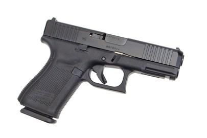 Glock-19-Gen-5-MOS