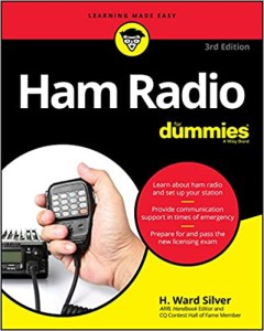 Ham-Radio-for-Dummies