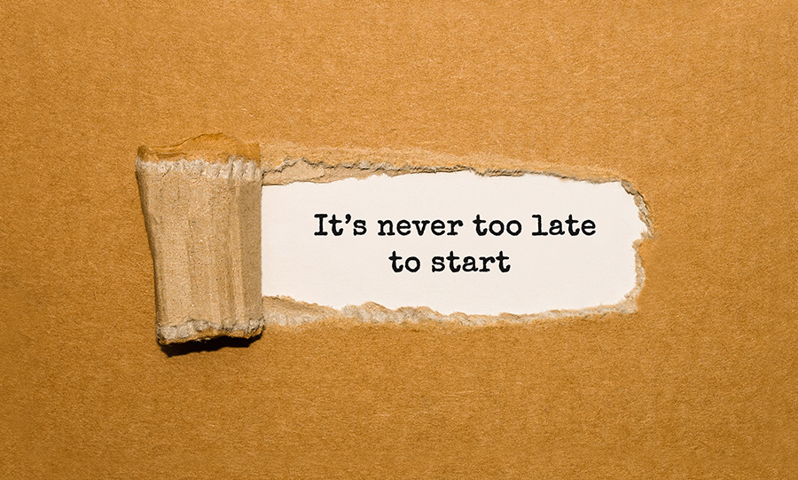 It's-Never-too-Late-to-Start-
