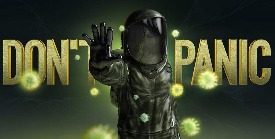 Prepping-Don't-Panic