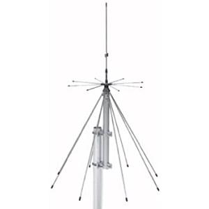 Sirio Antenna SD200N