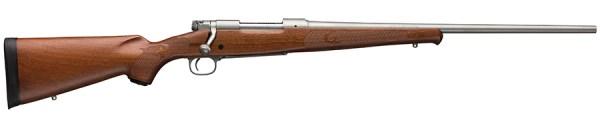 Winchester Model 70 30-06