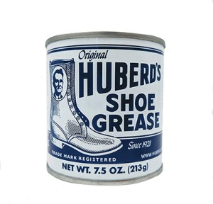 Huberd's-Shoe-Grease