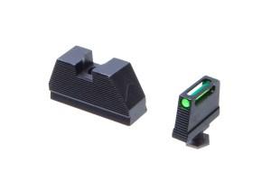 Rainier-Arms-Glock-Fiber-Optic-Suppressor-Height-Sights