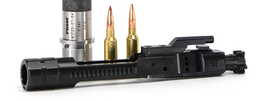 San-Tan-Tactical-6mm-ARC-BCG