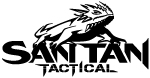 San-Tan-Tactical-Logo