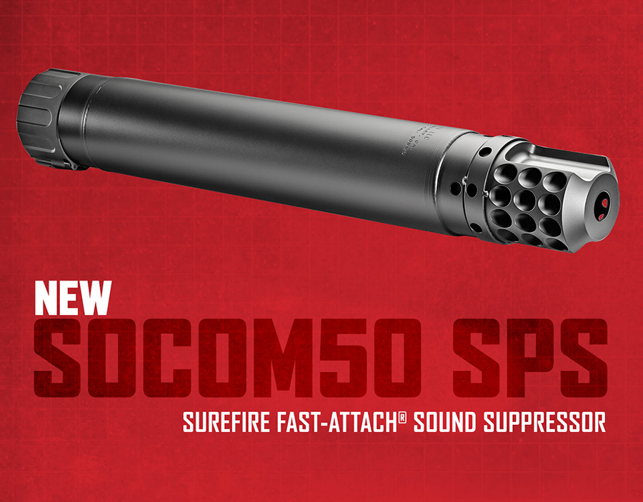 Surefire-SOCOM50-SPS