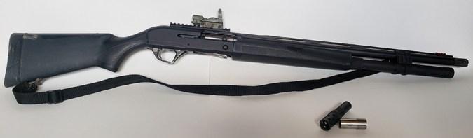 gun-2