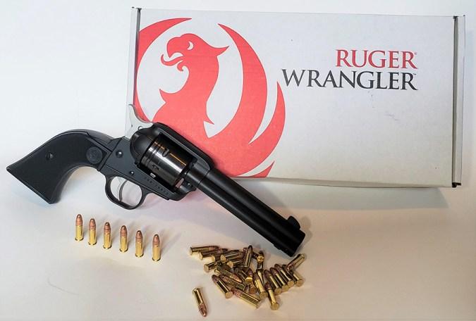 gun-with-ammo-2