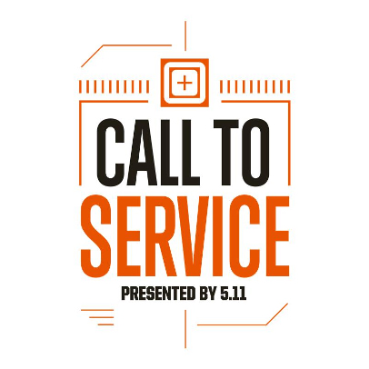 5.11-Call-to-Service