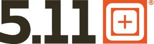 5.11-Logo
