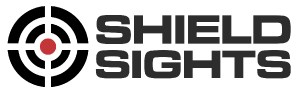 Shield Sights Logo