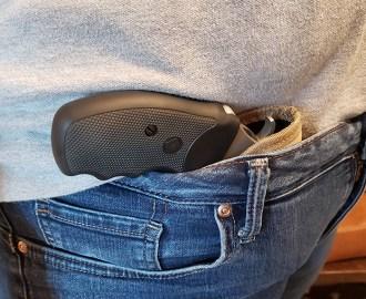 iwb-revolver-uncovered