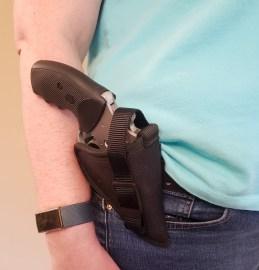 owb-revolver